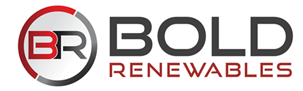Boldrenewable is the exclusive OEM source for Field Service, Spare Parts, Preventative Maintenance, and Training for Advanced Energy central inverters Logo